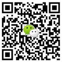 卡当微信二维码